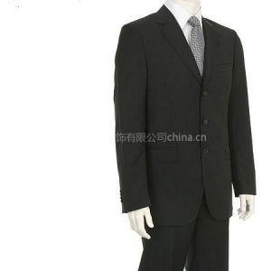 上海兴前定做男士西服/定做女士西服/现货男女西服