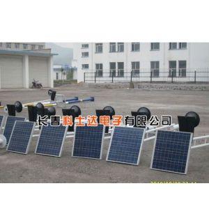供应长春太阳能电池板哈尔滨沈阳太阳能电池板