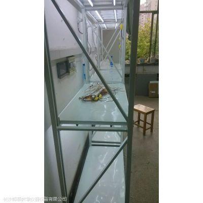 供应湖南长沙光照培养架专属订制……长沙哪里做光照实验室?