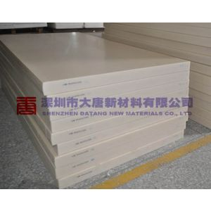 供应深圳POM板厂家-深圳赛钢板价格-深圳大唐POM塑料板供应信息