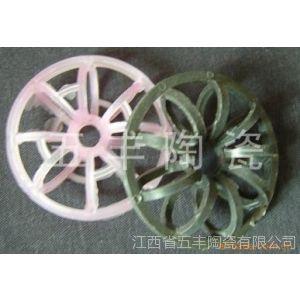 供应聚丙烯花环,塑料花环,花环