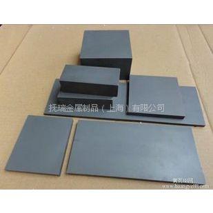 供应YG6X钨钢化学成分及性能