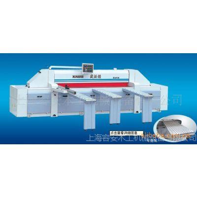 供应自动往复裁板锯|木工机械往复锯|自动往复锯|价格(