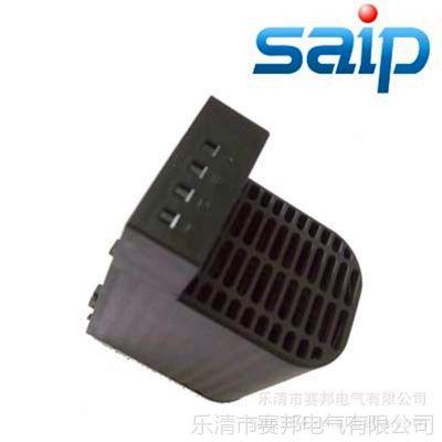 供应CS060-100W 触摸安全型加热器 除湿加热器 空气电加热器设备