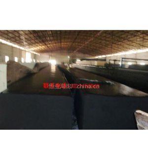 供应高密度海绵片材、沙发海绵、床垫海绵、海绵厂价批发