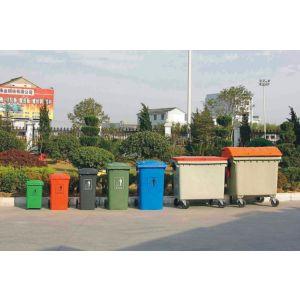 供应供应武汉垃圾桶厂家,武汉塑料垃圾桶,武汉果皮箱,钢木垃圾桶,武汉小区垃圾桶