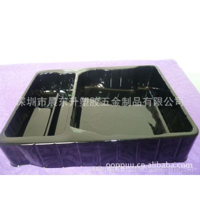 供应吸塑包装、优质吸塑包装订做、大量吸塑包装批发