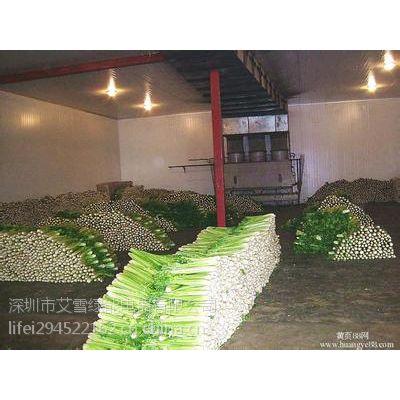 广安|巴中|眉山|生鲜冷库安装|药品冷库建造价格|水果蔬菜冷库报价|冰库尺寸