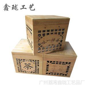 供应竹木工艺品厂家直供 时尚竹子雕刻工艺品 环保竹制工艺品