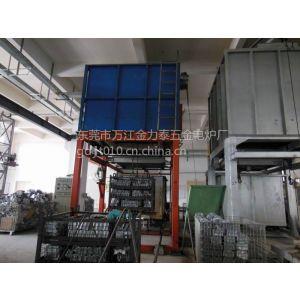 供应厂家供应高品质时效炉、铝合金产品处理炉、铝合金定型炉、铝合金预热炉