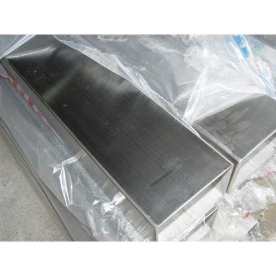 304焊接装饰管,304不锈钢管规格,电器用不锈钢管 宝钢