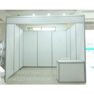 上海展板搭建 挂画展板租赁 标准展板出租