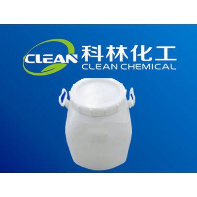 供应厂家***不锈钢酸洗钝化膏 酸洗、钝化二合一