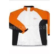 风衣制服定做-公司制服定做-风衣定做-广州维利达制衣有限公司