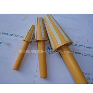 供应供应清洁棒、BT30/BT40/BT50主轴清洁棒、机床附件