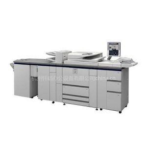 供应杭州萧山拱秀路复印机打印机传真机租赁出租维修销售