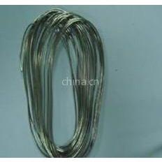 供应药芯铝铜焊丝,药芯铜铝焊条价格