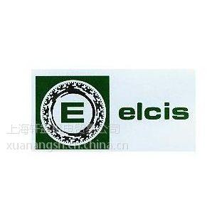 供应意大利ELCIS编码器、ELCIS传感器、ELCIS码盘