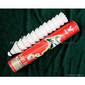 供应安徽羽毛球生产商|羽毛球生产厂|家庭工厂|手加工代工|广州羽毛球批发|中国羽毛球加工厂