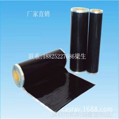 硅胶板公司、硬度30-90度的调、规格定做'厚0.12345678910-20mm