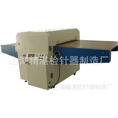 供应NHG-1000热熔粘合机高温粘合机服装压衬机帽子粘合机烫布机