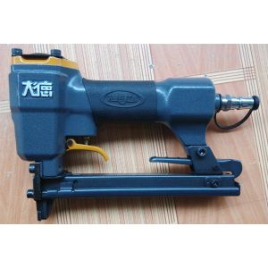 供应供应大德1013J码钉机 气钉机 气动工具