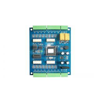 供应日鸿标准版访客控制器((JK6621)