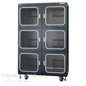 供应1436(CLA、CLC、CLB)电子防潮箱|防潮柜|防潮箱|北京|天津|济南青岛烟台成霖牌