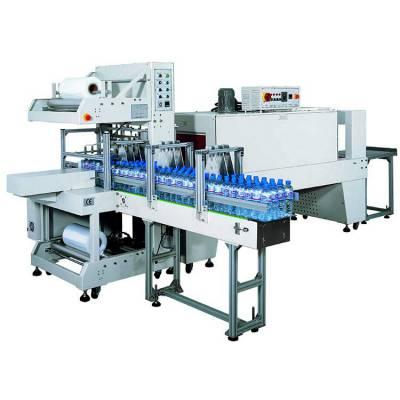 供应半自动全自动封切机热收缩包装机哪家生产供应商公司比较好