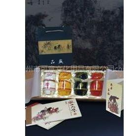2011年春节礼品,特色春节礼品,春节礼品网