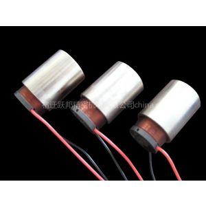 供应音圈电机 圆柱型音圈电机LC44-25-00