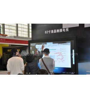山东广告机厂家直销19寸2寸32寸42寸55寸65寸液晶网络广告机