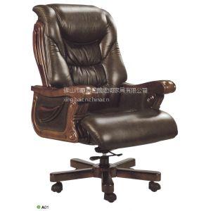 供应大班椅,会议椅,文员椅,电脑椅