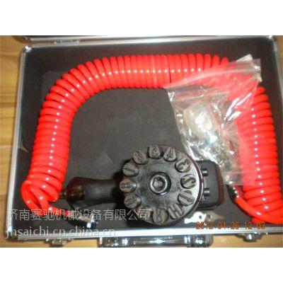 手持气动打号机、手持打码机、简单的手持打码机