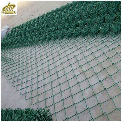 勾花网厂家 矿用菱形网 斜方网 量大价格从优