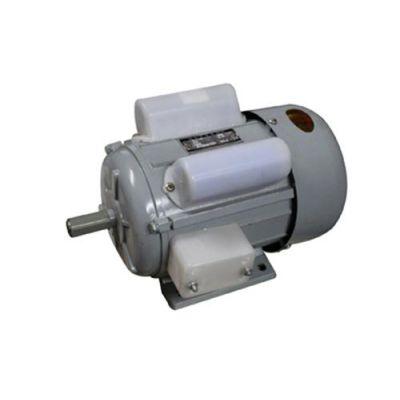 供应YL单相异步电动机YL7114