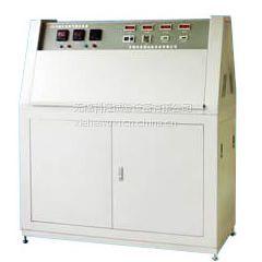 供应紫外氙灯耐候试验箱 紫外氙灯耐候试验机 氙灯老化箱 UV耐侯试验箱 无锡科隆KLUV-10