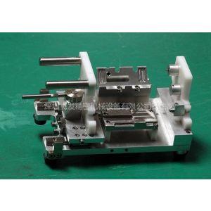 供应提供波峰焊过炉夹具治具设计生产加工厂