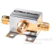 供应MINI-circuit 混频器 ZX05-25MH-S