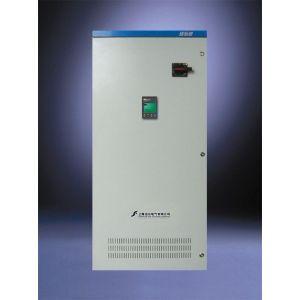 供应ZAPF有源滤波器/并联有源电力滤波装置