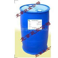 供应耐紫外线的有机硅憎水剂 道康宁SHP60