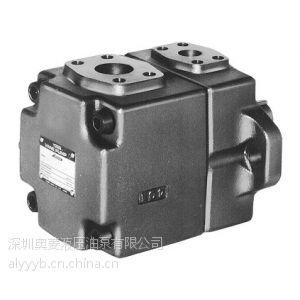 供应压铸机YUKEN泵胆A22-FR04EH175-25-42165