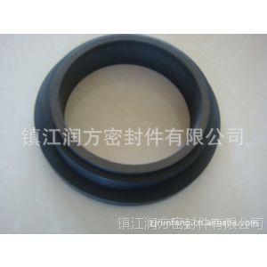 供应工程塑料、四氟填充碳纤维——高性能传感器密封系列专用零部件