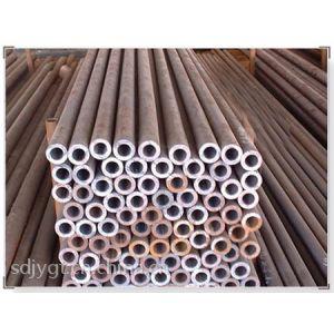 供应美标A53无缝钢管/API 5L美标无缝管/ASTM A53钢管