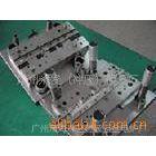 冲压件加工厂 不锈钢冲压件 金属弹簧片 弹簧片加工