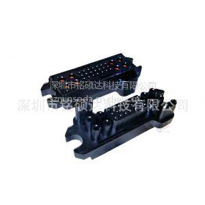 供应铭硕达DL29Z 1648206-1 298-08-01100 035LDAS ELCON连接器