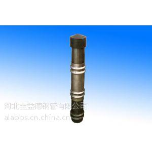 供应惠安声测管厂家 惠安路桥用声测管 桩基检测管