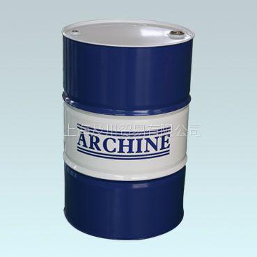 NSF-H1认证食品级压缩机油ArChine Comptek FSC 100