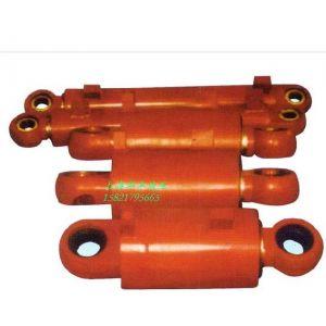 供应上海式液压千斤顶 液压泵站 液压油缸