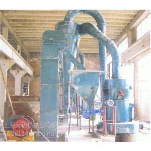 供应石膏粉生产线,石英砂生产线,砂石生产线